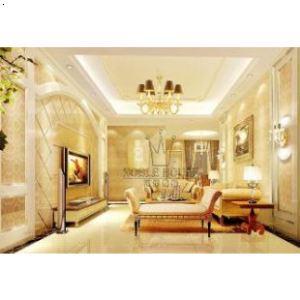 沙发背景墙,公司形象墙,中欧式中堂画,酒店大堂装饰,高档别墅装修等.