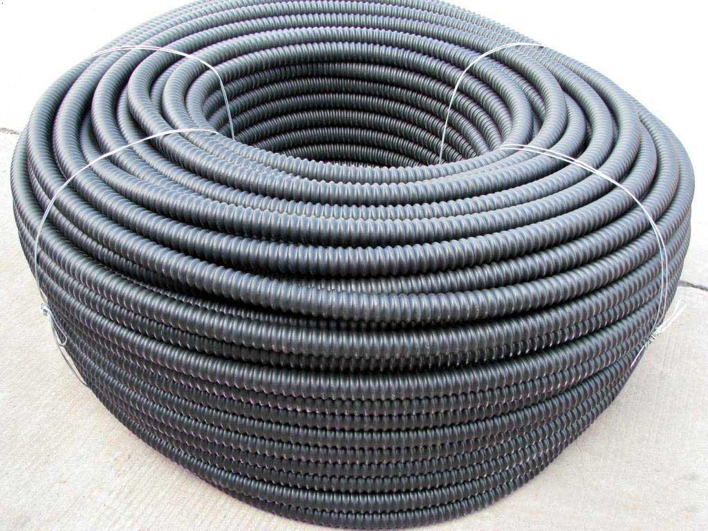 涞冠管业|黑龙江碳素管品牌|黑龙江碳素管价格
