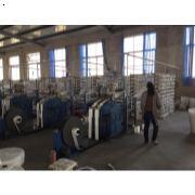 吨袋-吨包装批发-集装袋厂家