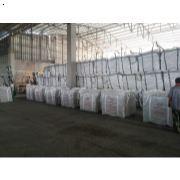吨袋-哈尔滨吨包装-河北最大的吨袋厂家-集装袋批发