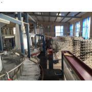 承德吨袋-承德吨包装-承德塑料吨袋-吨包装厂家-临溪吨袋