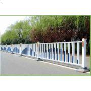郑州护栏|郑州护栏批发|郑州护栏公司|郑州护栏哪家好|郑州护栏哪家最专业