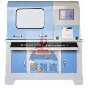 程控式汽车干燥过滤器试验台