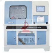 程控式汽车制动分泵试验台