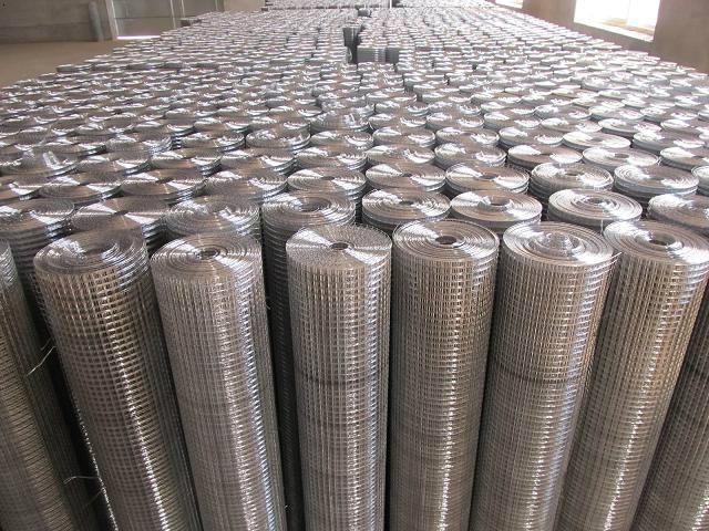 电焊网|辽宁电焊网|大