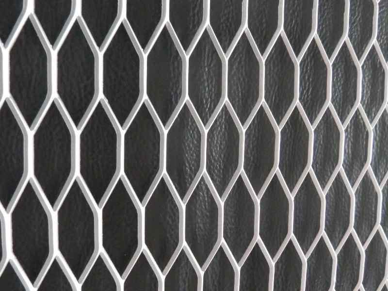 钢板网|辽宁钢板网|沈