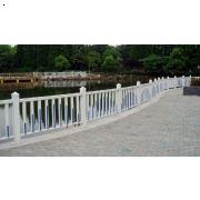 郑州道路护栏 郑州道路护栏哪家好 郑州道路护栏批发 郑州道路护栏生产厂家