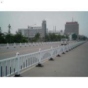 河南郑州道路护栏|河南郑州道路护栏哪家好|郑州道路护栏批发|郑州道路护栏生产厂家