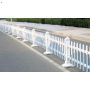 河南郑州道路护栏哪家好 河南郑州道路护栏哪家好 郑州道路护栏批发 郑州道路护栏生产厂家