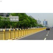 道路护栏哪家好 河南郑州道路护栏哪家好 郑州道路护栏批发 郑州道路护栏生产厂家