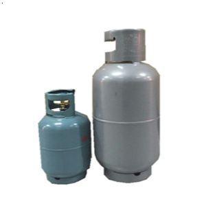 液化石油气钢瓶图片