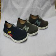 河北石家庄布鞋|泰康布鞋|石家庄泰康布鞋|石家庄布鞋