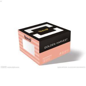 【蛋糕盒】厂家,价格,图片