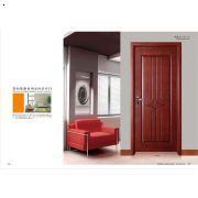 石家庄实木复合烤漆门|复合烤漆门哪家好|河北实木烤漆门|石家庄复合烤漆门厂家|复合烤漆门制作|