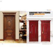 石家庄实木复合门|实木复合门哪家好|实木复合门厂家|实木复合门定制|实木复合门价格|实木复合门批发|