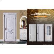 石家庄实木烤漆门|实木烤漆门哪家好|实木烤漆门定制