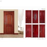 石家庄室门烤漆门|烤漆门哪家好|石家庄烤漆门|石家庄烤漆门定制|河北烤漆门厂家|