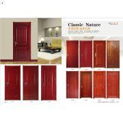 实木复合烤漆门制作|石家庄复合门制作|复合烤漆门|复合烤漆门哪家好|