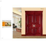 实木复合门|实木复合门厂家|石家庄实木复合门|实木复合门哪家好|