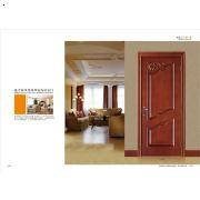 正定实木复合门|河北实木复合烤漆门|河北烤漆门|烤漆门生产厂家|
