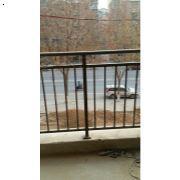 河南郑州阳台护栏|郑州阳台护栏哪家好|郑州最好的阳台护栏