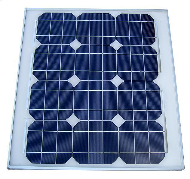 电梯专用太阳能供电系