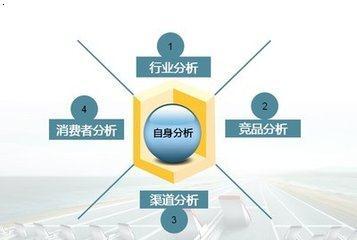 【中国太平洋财产保险股份有限公司庆安营销部