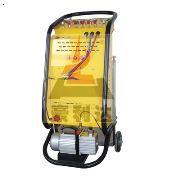 汽车冷媒回收加注机