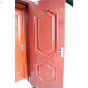 唐山复塑板厂唐山复塑板装饰板复塑板复塑钢板厂
