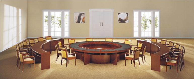 會議桌係列
