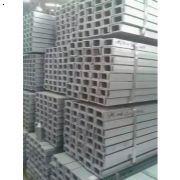 唐山热镀锌槽钢-唐山热镀锌槽钢价格-唐山热镀锌槽钢生产厂-唐山热镀锌槽钢批发