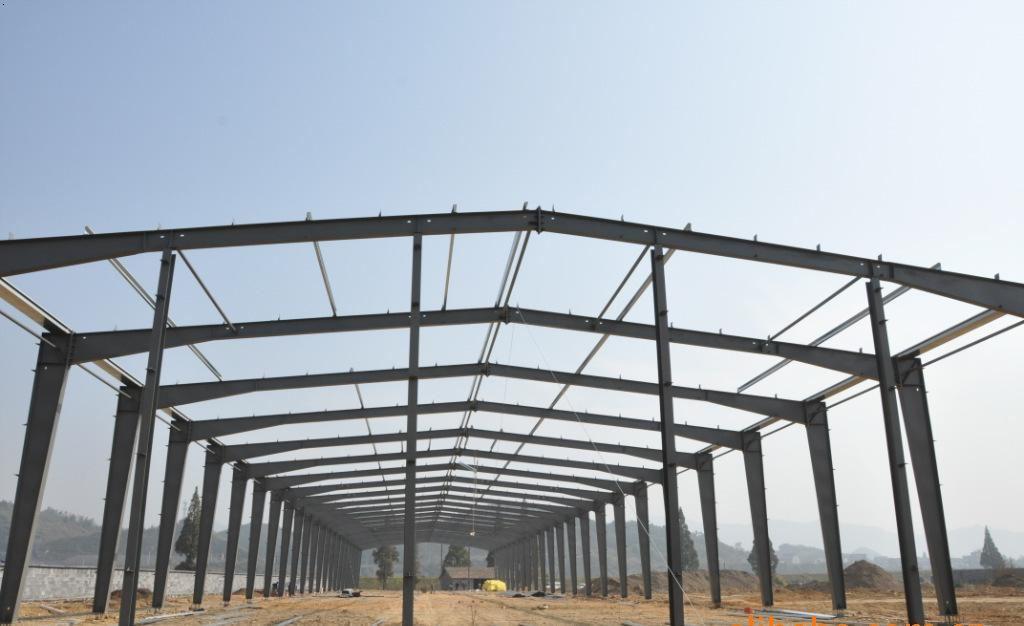 唐山众兴钢构有限公司