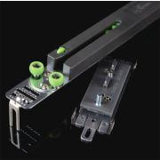 opk欧派克高端壁柜门移门阻尼器无需量尺安装仅需一分钟