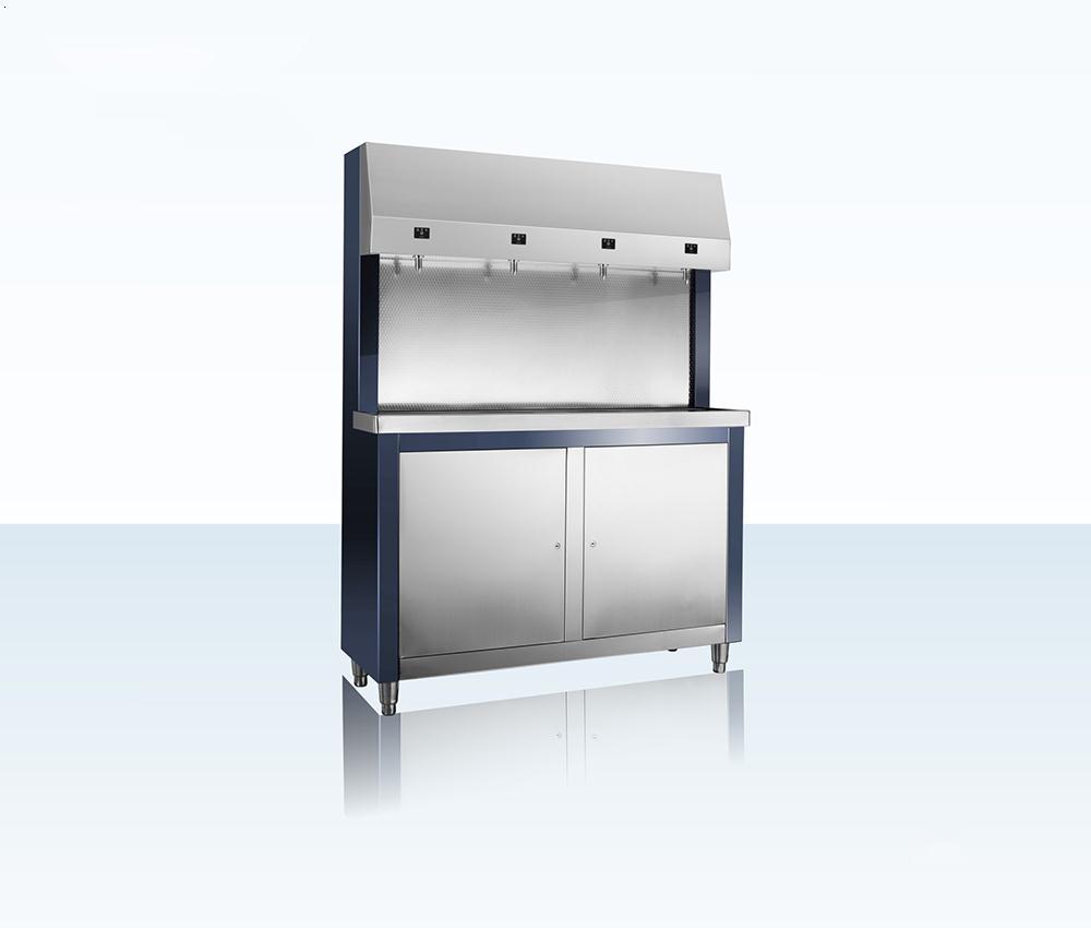 厨房设备-RO系列