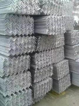 唐山热镀锌钢材-唐山