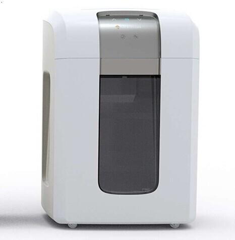 盆景4S30碎纸机|高能