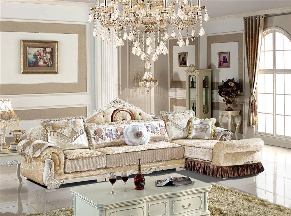 休闲沙发专营丨成都休闲沙发丨成都红房子沙发厂-欧式