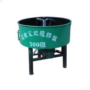【搅拌机】厂家,价格,图片_邢台市迪森机械制造有限