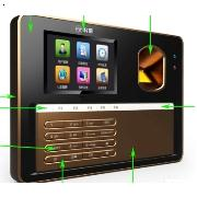 供应科密SI-AE376F指纹机|互联网考勤软件|科密WEB考勤系统|网络签到机|U盘下载打卡机|价格|参数|图片|厂家供应|河南供应|河南总代理|河南专卖