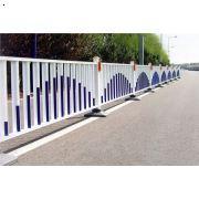 交通护栏|石家庄交通护栏价格|交通护栏制作