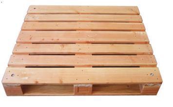 唐山哪里有卖木托盘的