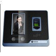 真地F500考勤机|人脸指纹感应卡混合识别考勤机|厂家直销|价格|参数|型号|河南独家总代理|郑州专卖