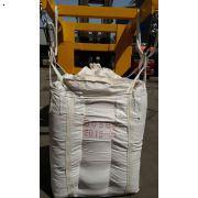 玉米包装-玉米吨袋-玉米吨包装-玉米用集装袋-玉米包装批发