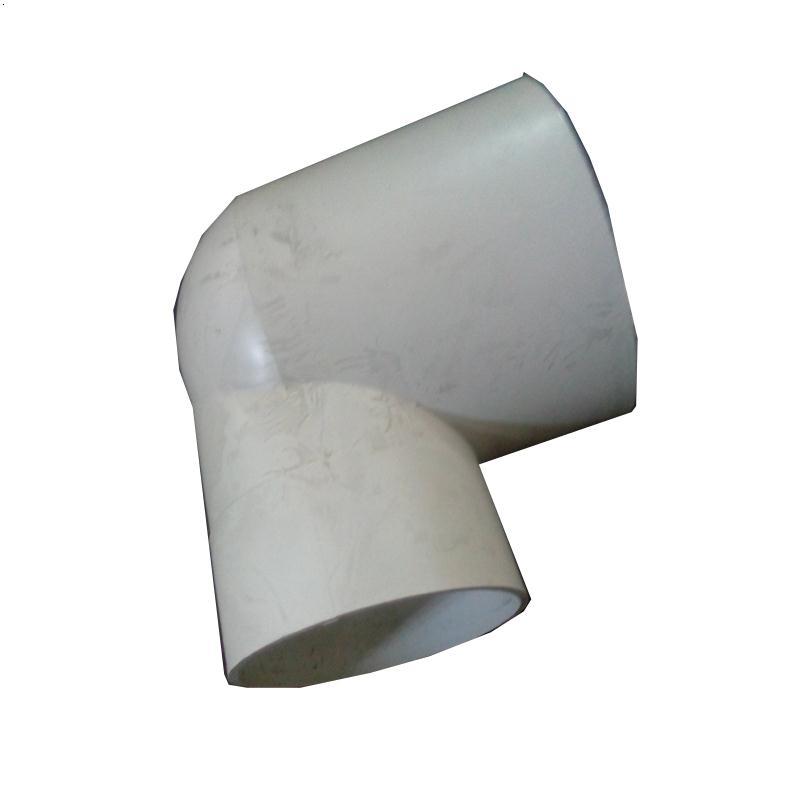 异径弯头DN110-75