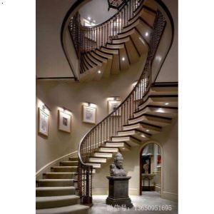 楼梯|大理石|花岗岩|人造石|山水玉石画|惠昌石材|惠昌石材批发