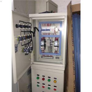 产品首页 电工电气 配电输电设备 配电柜 水泵控制箱  >   价格: 面议
