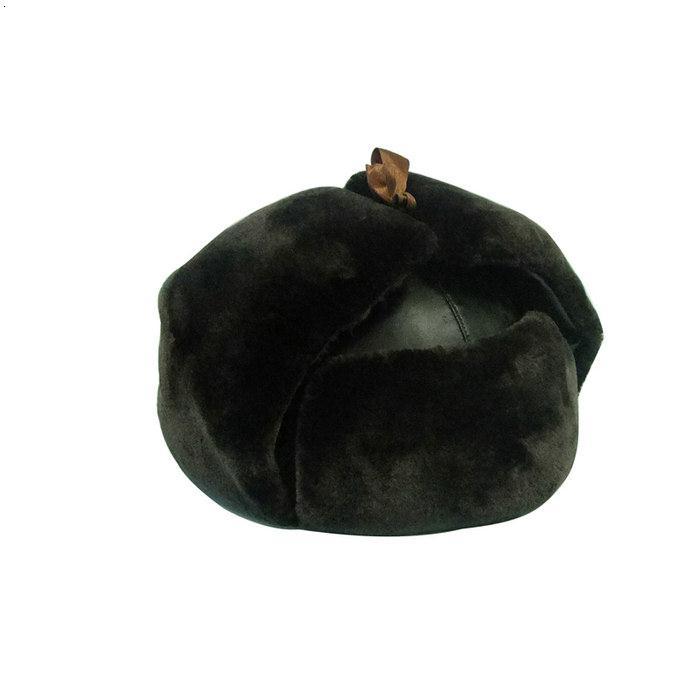 盾牌|棉安全帽|北京安全帽