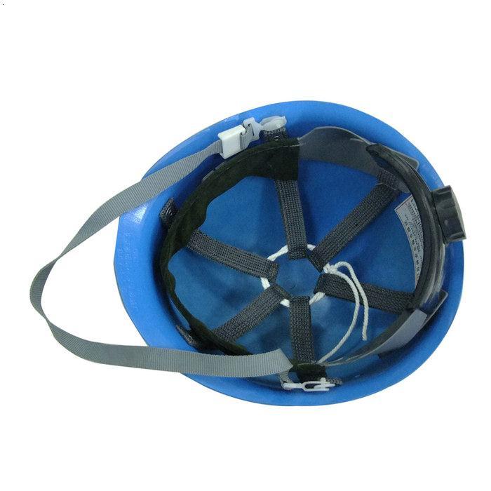 盾牌| 塑料安全帽|安全帽