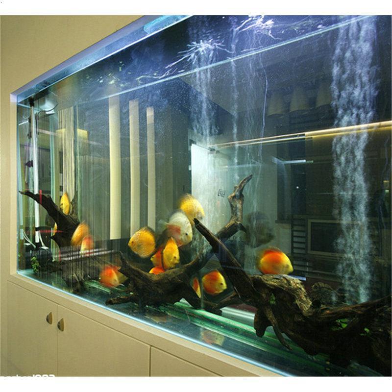 产品展示 鱼缸 鱼缸  湖南金龙玻璃有限公司,是一家集设计,生产,销售