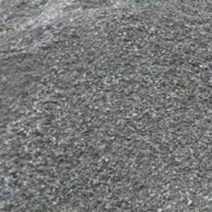 唐山綠化土
